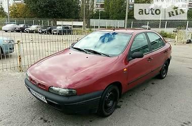 Fiat Brava 1.4 12v очень срочно