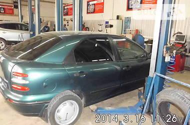 Fiat Brava 1997 в Каменец-Подольском