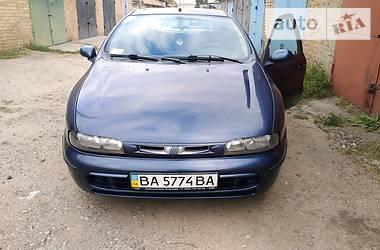 Fiat Brava 2001 в Знаменке