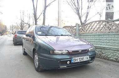 Fiat Brava 1998 в Харькове