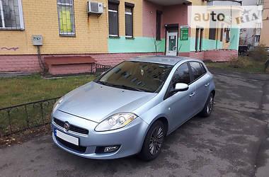 Fiat Bravo 2007 в Киеве