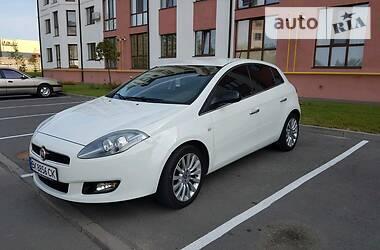 Fiat Bravo 2012 в Ровно