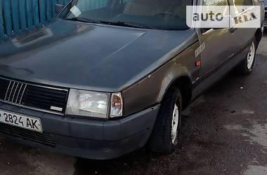 Fiat Croma 1986 в Запорожье