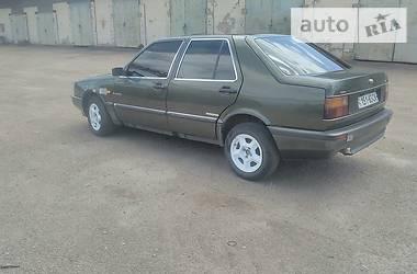 Fiat Croma 1988 в Черкассах