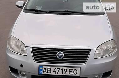 Fiat Croma 2006 в Шаргороде