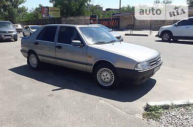 Fiat Croma 1993 в Херсоне