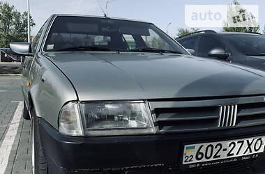 Fiat Croma 1993 в Новой Каховке