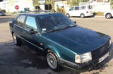 Fiat Croma 1987 в Боярке