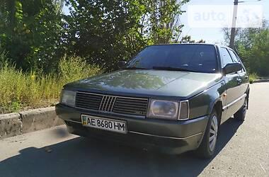 Хэтчбек Fiat Croma 1987 в Днепре