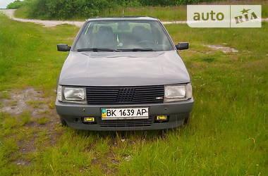 Хэтчбек Fiat Croma 1988 в Костополе
