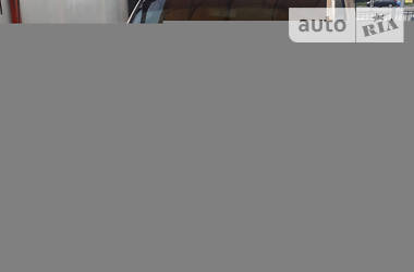 Fiat Doblo груз. 2006 в Сумах