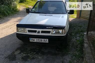 Fiat Fiorino груз. 1997 в Хмельницком