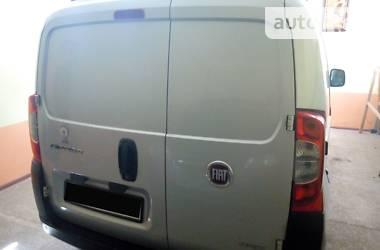 Fiat Fiorino груз. 2009 в Херсоне