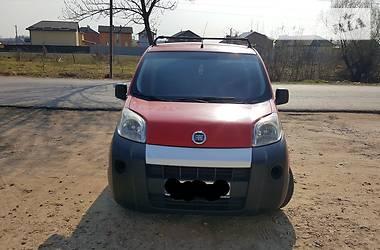 Fiat Fiorino груз. 2009 в Боярке
