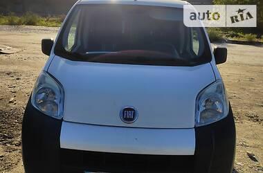 Fiat Fiorino груз. 2011 в Харькове
