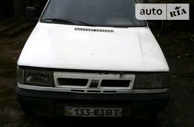 Fiat Fiorino груз. 1998 в Виньковцах