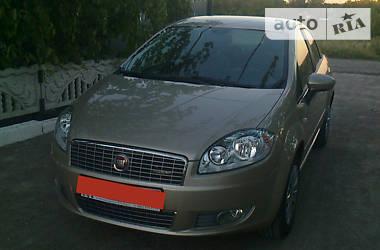 Fiat Linea 1.3