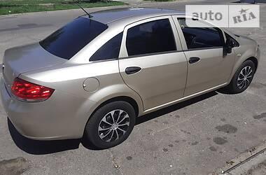 Fiat Linea 2009 в Николаеве