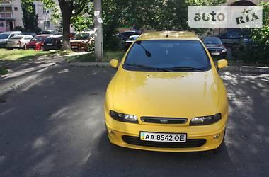 Fiat Marea 1997 в Киеве