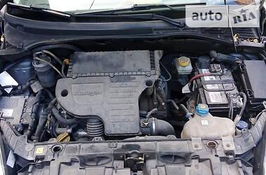 Fiat Punto 2006 в Житомире