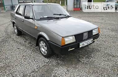 Fiat Regata (138) 1985 в Черновцах
