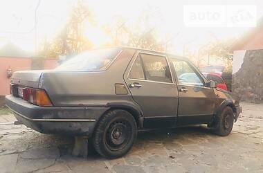 Fiat Regata 1987 в Иршаве