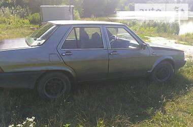 Fiat Regata 1987 в Лубнах