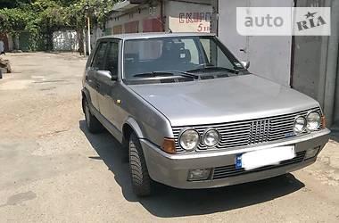 Fiat Ritmo 1986 в Одессе