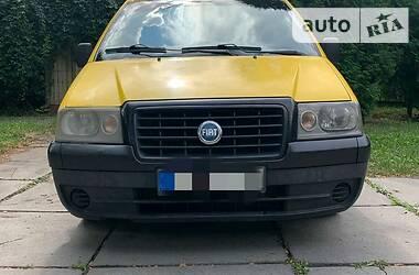 Fiat Scudo груз. 2005 в Буче