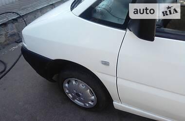 Fiat Scudo пасс. 2000 в Житомире