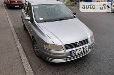 Fiat Stilo 2005 в Краматорске