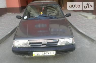 Fiat Tempra 1993 в Тернополе