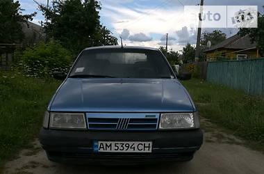 Fiat Tempra 1992 в Коростене