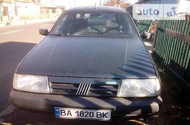 Fiat Tempra 1993 в Гайвороне