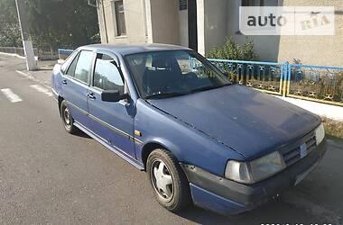 Fiat Tempra 1996 в Барышевке