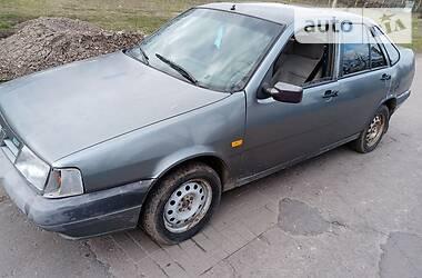 Fiat Tempra 1991 в Михайловке