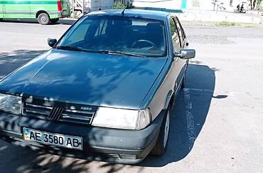 Седан Fiat Tempra 1994 в Кривом Роге