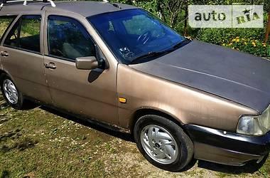 Универсал Fiat Tempra 1992 в Галиче