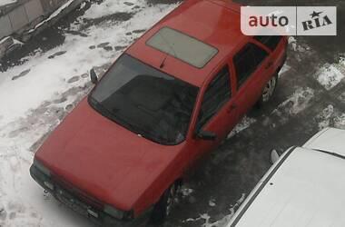 Fiat Tipo 1989 в Львове