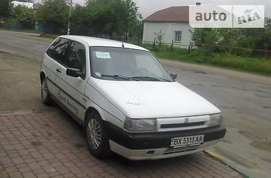 Fiat Tipo 1994 в Волочиске