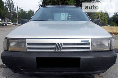 Fiat Tipo 1.7 D 1990