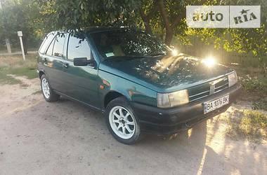 Fiat Tipo 1991 в Кропивницком