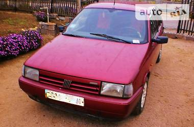 Fiat Tipo 1989 в Мариуполе