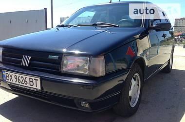 Fiat Tipo 1988 в Нетешине
