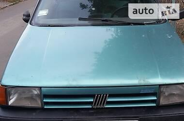 Fiat Tipo 1988 в Одессе