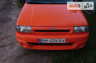 Fiat Tipo 1988 в Сумах