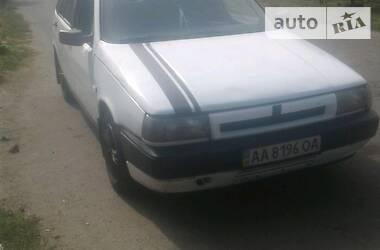 Fiat Tipo 1989 в Золотоноше