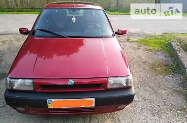 Fiat Tipo 1994 в Львове