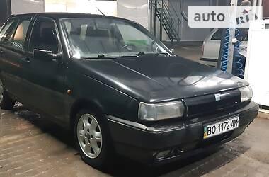 Fiat Tipo 1991 в Тернополі