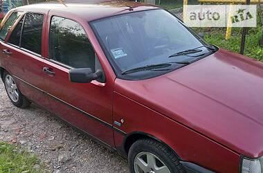 Универсал Fiat Tipo 1990 в Червонограде